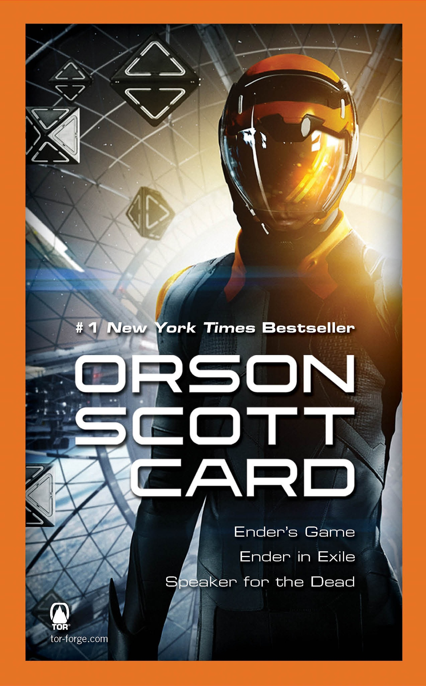 an analysis of the novel enders shadow by orison scott card Ender's shadow summary & study guide includes comprehensive information and analysis to help you understand the book free quiz on ender's shadow by orson scott card.