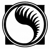 The Ancient Symbol of the Aes Sedai