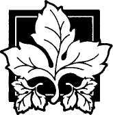 Trefoil Leaf