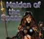 MaidenOfTheSpear