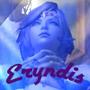 Eryndis