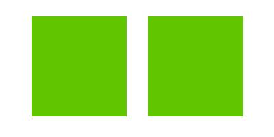 doublegreen