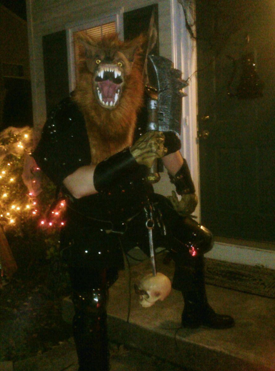 Halloween 2012 02