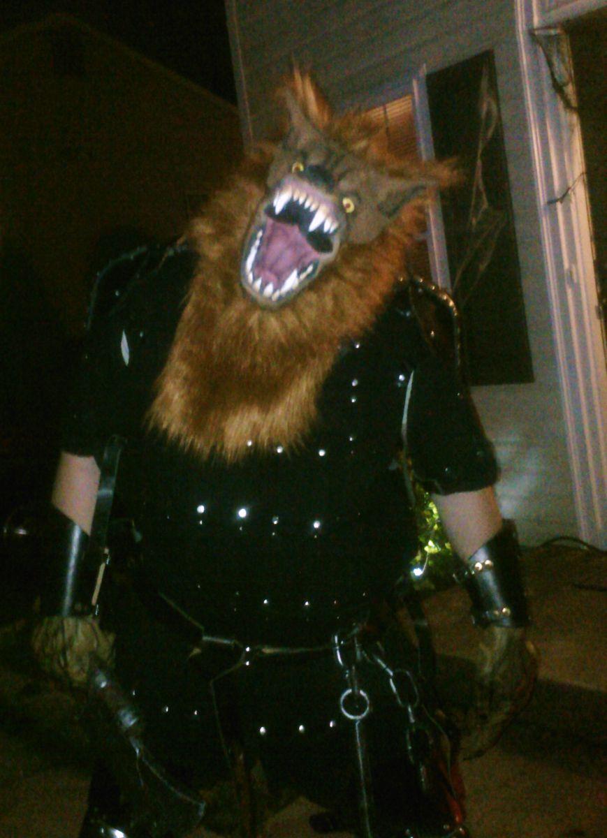Halloween 2012 01