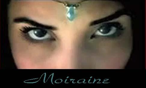 Moiraine