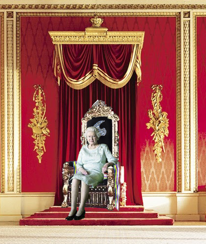 elizabeth sedai throne room