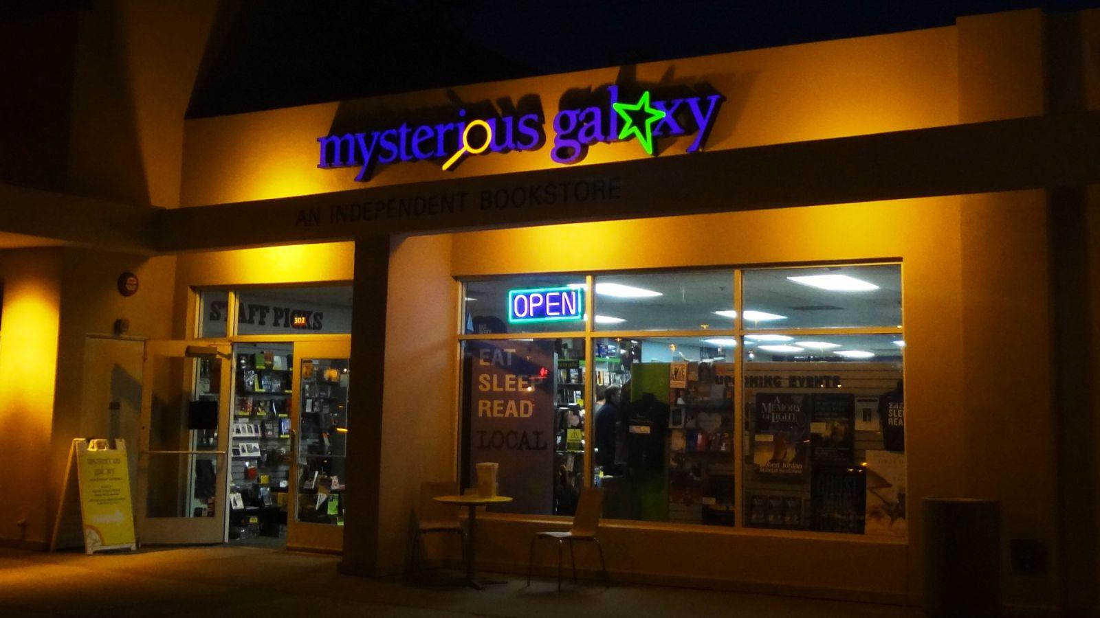 MystGalaxy1