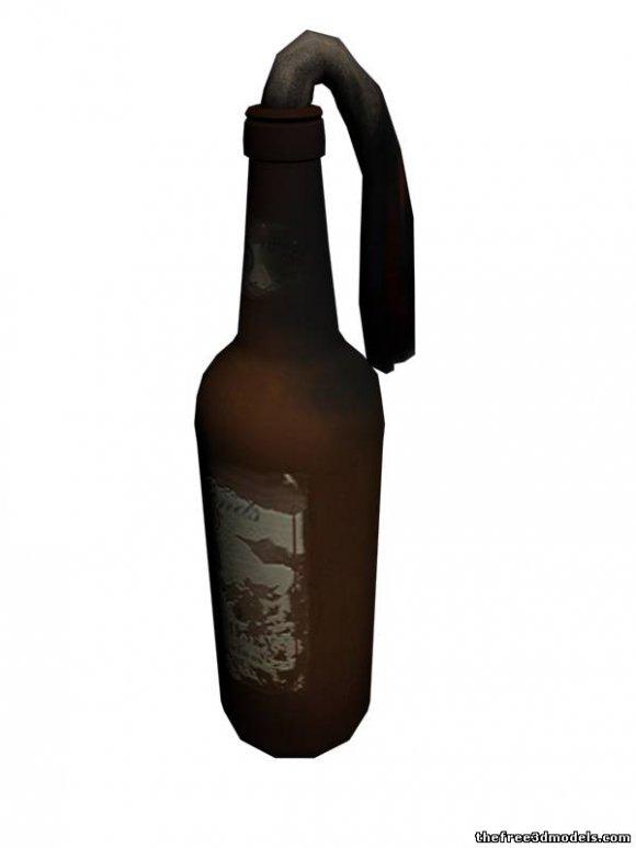 l42591 molotov cocktail 11829