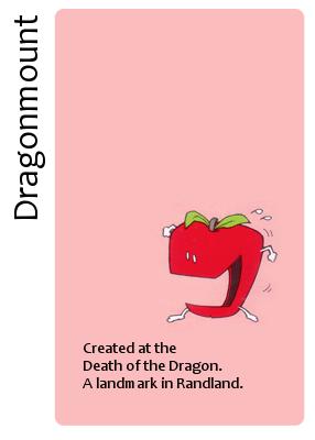 Dragonmount