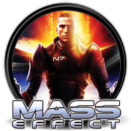 Mass Effect Maffia