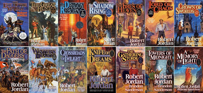 Wot covers