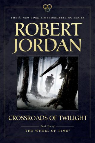 U.S. Book Covers (2nd edition)