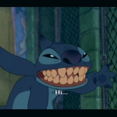 stitch-says-hi.jpg
