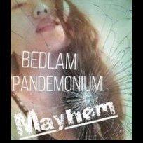 Ayend'an
