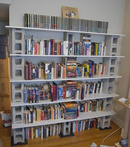 CinderblockBookshelves.jpg