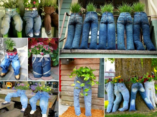 Recycled-Jeans-Planters1.jpg
