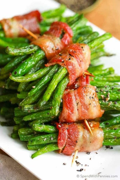 Bacon-Green-Bean-Bundles-24.thumb.jpg.4c408fa93c8afe77852c28420e1babb8.jpg