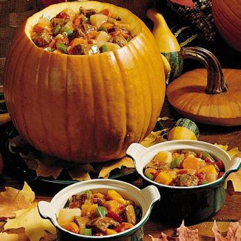 Pumpkin-Stew_exps1328_TH2028C37C_RMS-1-696x696.jpg.dd2a36b1013aaab42b42fc8a7712041b.jpg
