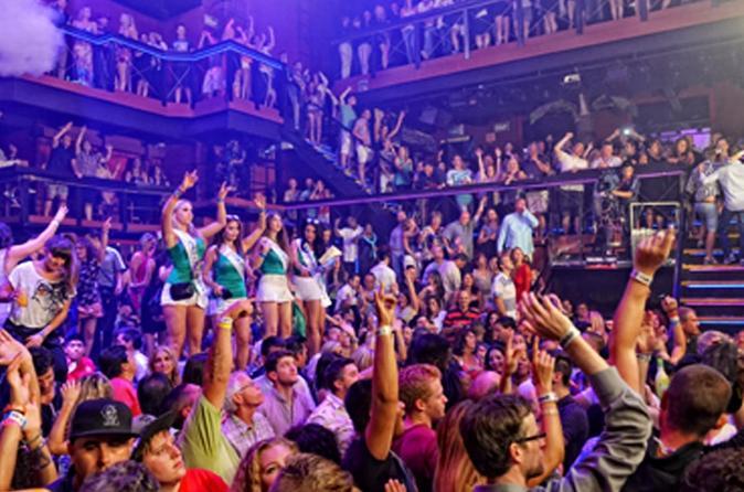 coco-bongo-nightclub-in-cancun-with-open-bar-in-cancun-341848.jpg.131fdce9c3b0492f1edd8399b289a064.jpg