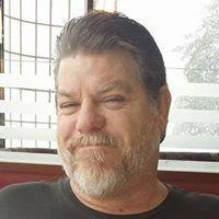 Donald Bruce Cowin