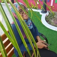 Nishfa Aishath