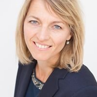 Anna Lise Bangma