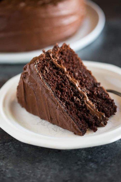 Hersheys-Perfectly-Chocolate-Chocolate-Cake-13.thumb.jpg.83933b60b243fadb33967cd270c947ae.jpg