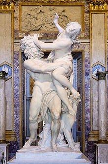 Rape_of_Prosepina_September_2015-3a.jpg.86a6d9df6a21a2128188d77c14816776.jpg