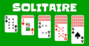 Solitaire.png.1d736a9c0c759acdab499a291cff8c20.png