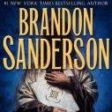 Brandon Sanderson's Cosmere