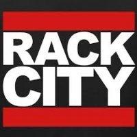 rackcitysteelers