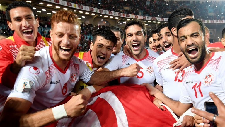 tunisia-world-cup-2018-russia-qualification_4171573.jpg