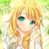 Hallia