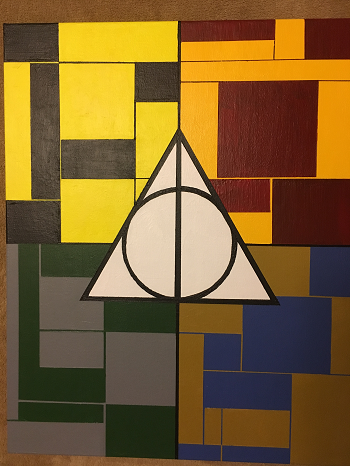 Deathly_Hallows.png.ed262d4f0879247b64338bfebcd10293.png