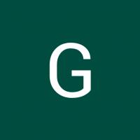 Garalath