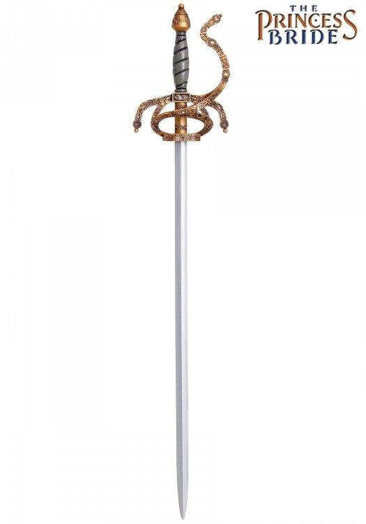 princess-bride-inigo-montoya-sword-accessory.thumb.jpg.5ce238fcec81a389136bf43189321a1c.jpg