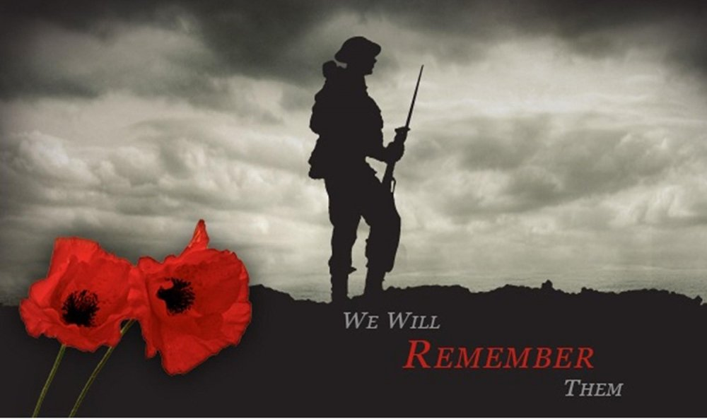 Remembrance-Day-2017.jpg