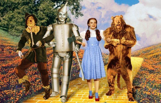 Wizard-of-Oz-RSC-and-MUNI1-541x346.jpg.cc21ce4492bf2a15d6c98c2164dbcd65.jpg