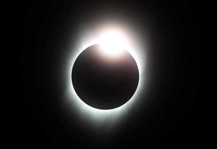181102-solar-eclipse-mc-14182_8f6349e1dbb20cff0d597cff5331090d.fit-760w.jpeg
