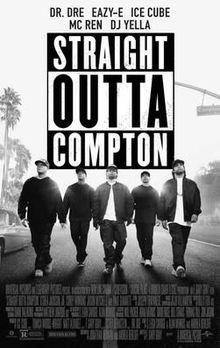 Straight_Outta_Compton_poster.jpg