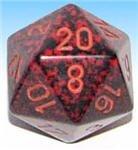 dice-icosahedron.jpg