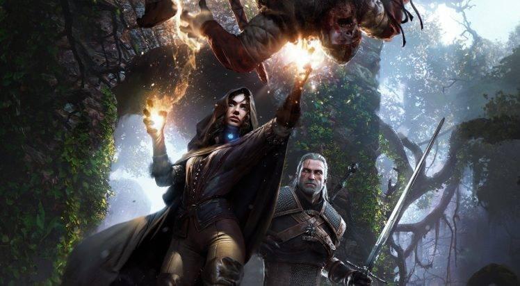 156955-The_Witcher_3_Wild_Hunt-Geralt_of_Rivia-Yennefer_of_Vengerberg-748x412.jpg