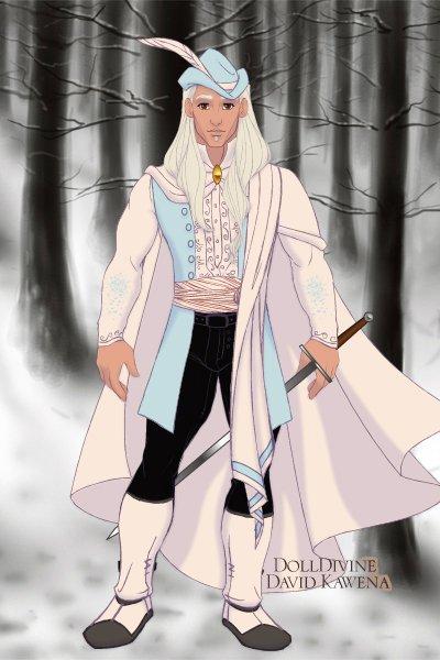 Prince-Maker-DollDivine.jpg.4bd0f6fa7d6f9ff375fa88fa01fdabaf.jpg
