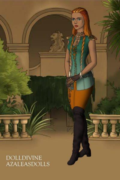 Princess-Maker-DollDivine1.jpg