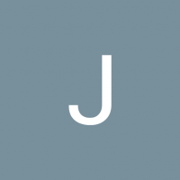 Jamawi