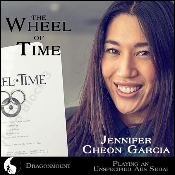 tv-casting-square-JenniferCheonGarcia.png
