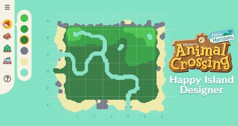 animal-crossing-new-horizons-happy-island-designer-banner.jpg