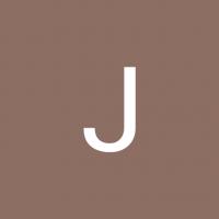 Jhaerik