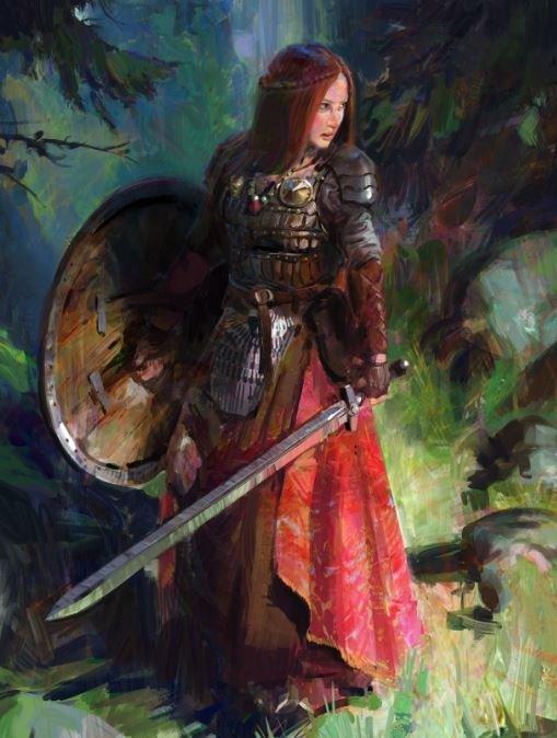 Warrior_Woman.JPG.56e4e4b3dfcc3b7fc1025ce29674fb7e.JPG