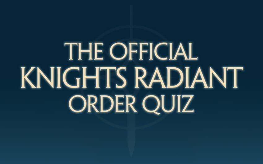 KR-order-quiz.jpg